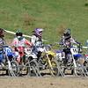 Motocross_Cuarny_07082010_0001