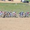 Motocross_Cuarny_07082010_0003