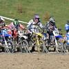 Motocross_Cuarny_07082010_0002