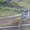 Motocross_Cuarny_07082010_0008