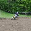Alessandro_Motocross_Epautheyers_15052010_0007