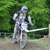 Motocross_Epautheyers_15052010_0613