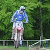 Motocross_Epautheyers_15052010_0608