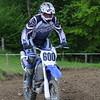Motocross_Epautheyers_15052010_0614