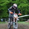 Motocross_Epautheyers_15052010_0612