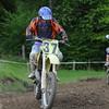 Motocross_Epautheyers_15052010_0615
