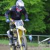 Alessandro_Motocross_Epautheyers_15052010_0009