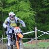 Motocross_Epautheyers_15052010_0609