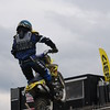 Motocross_Epautheyers_15052010_0601