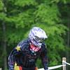 Alessandro_Motocross_Epautheyers_15052010_0010