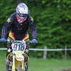 Alessandro_Motocross_Epautheyers_15052010_0005