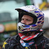 Alessandro_Motocross_Epautheyers_15052010_0003