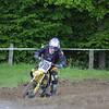 Alessandro_Motocross_Epautheyers_15052010_0004