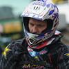 Alessandro_Motocross_Epautheyers_15052010_0002