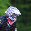 Alessandro_Motocross_Epautheyers_15052010_0006