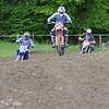 Motocross_Epautheyers_15052010_0610