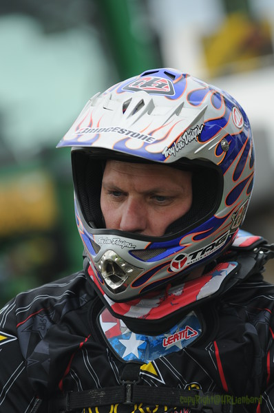 Alessandro_Motocross_Epautheyers_15052010_0001