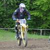 Alessandro_Motocross_Epautheyers_15052010_0008