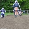 Motocross_Epautheyers_15052010_0611
