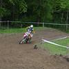 Motocross_Epautheyers_15052010_0600