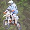 Angora_Motocross_LaChaux-de-Fonds-02062012_0664