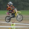 Motocross_Chapelle_s_Moudon-03092011_0007