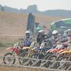 Motocross_Chapelle_s_Moudon-03092011_0010