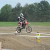 Motocross_Chapelle_s_Moudon-03092011_0004