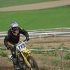 Motocross_Chapelle_s_Moudon-03092011_0018