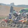 Motocross_Chapelle_s_Moudon-03092011_0009