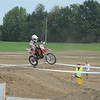 Motocross_Chapelle_s_Moudon-03092011_0001