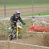 Motocross_Chapelle_s_Moudon-03092011_0014
