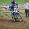 Motocross_Chapelle_s_Moudon-03092011_0017