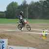 Motocross_Chapelle_s_Moudon-03092011_0002