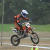 Motocross_Chapelle_s_Moudon-03092011_0005