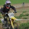 Motocross_Chapelle_s_Moudon-03092011_0020
