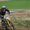 Motocross_Chapelle_s_Moudon-03092011_0019