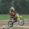 Motocross_Chapelle_s_Moudon-03092011_0006