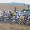 Motocross_Chapelle_s_Moudon-03092011_0013