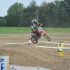 Motocross_Chapelle_s_Moudon-03092011_0003