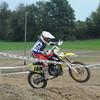 Motocross_Chapelle_s_Moudon-03092011_0008