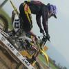 Motocross_Chapelle_s_Moudon-03092011_0016