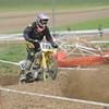 Motocross_Chapelle_s_Moudon-03092011_0015
