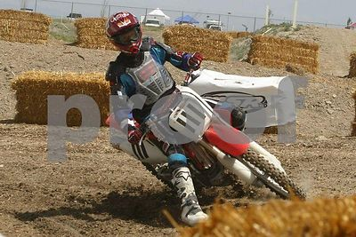 Tooele June 12th 2004