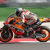 MotoGP Misano 2016