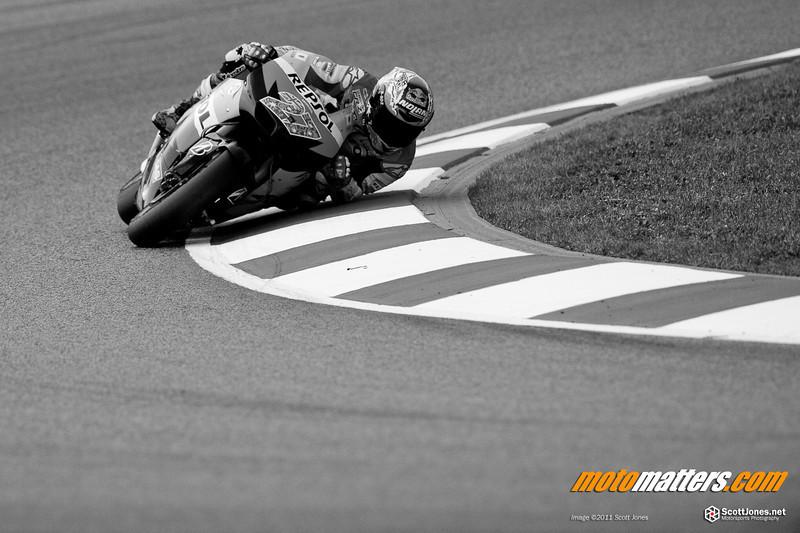BELLES PHOTOS Moto GP,SBK,SSP. T2P1615-L
