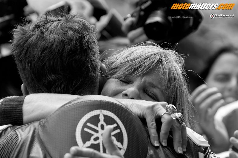 [MotoGP] Catalunya - Page 3 SJP2149-L