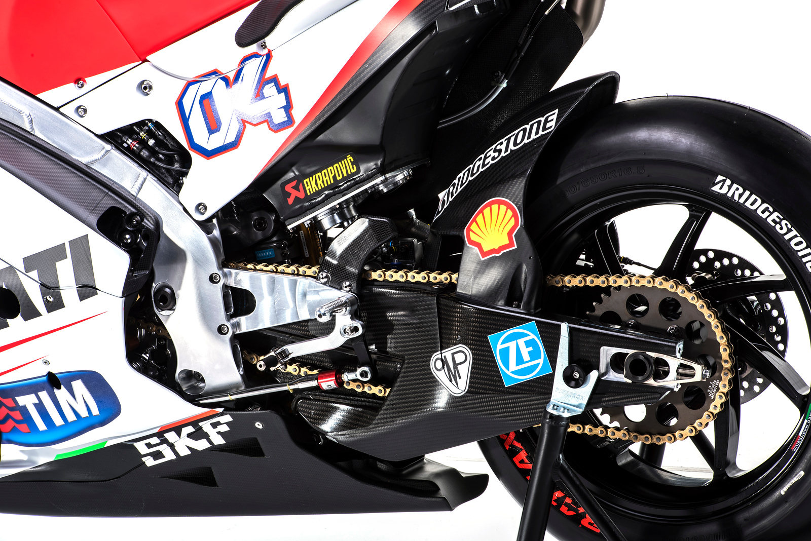 Ducati GP15 _MCP5461-O