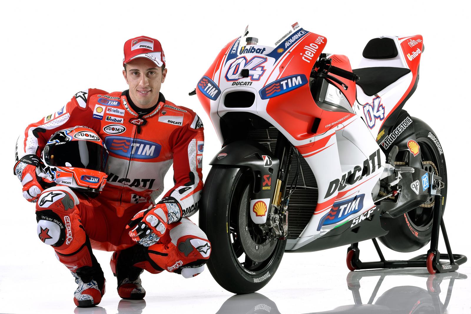 Ducati GP15 _MCP5851-O