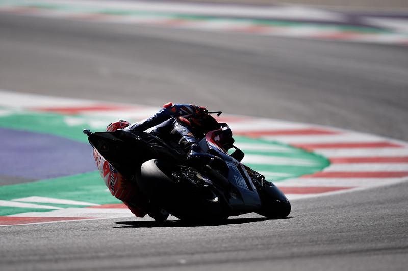 Jack Miller, Ducati, Misano 2019 MotoGP round